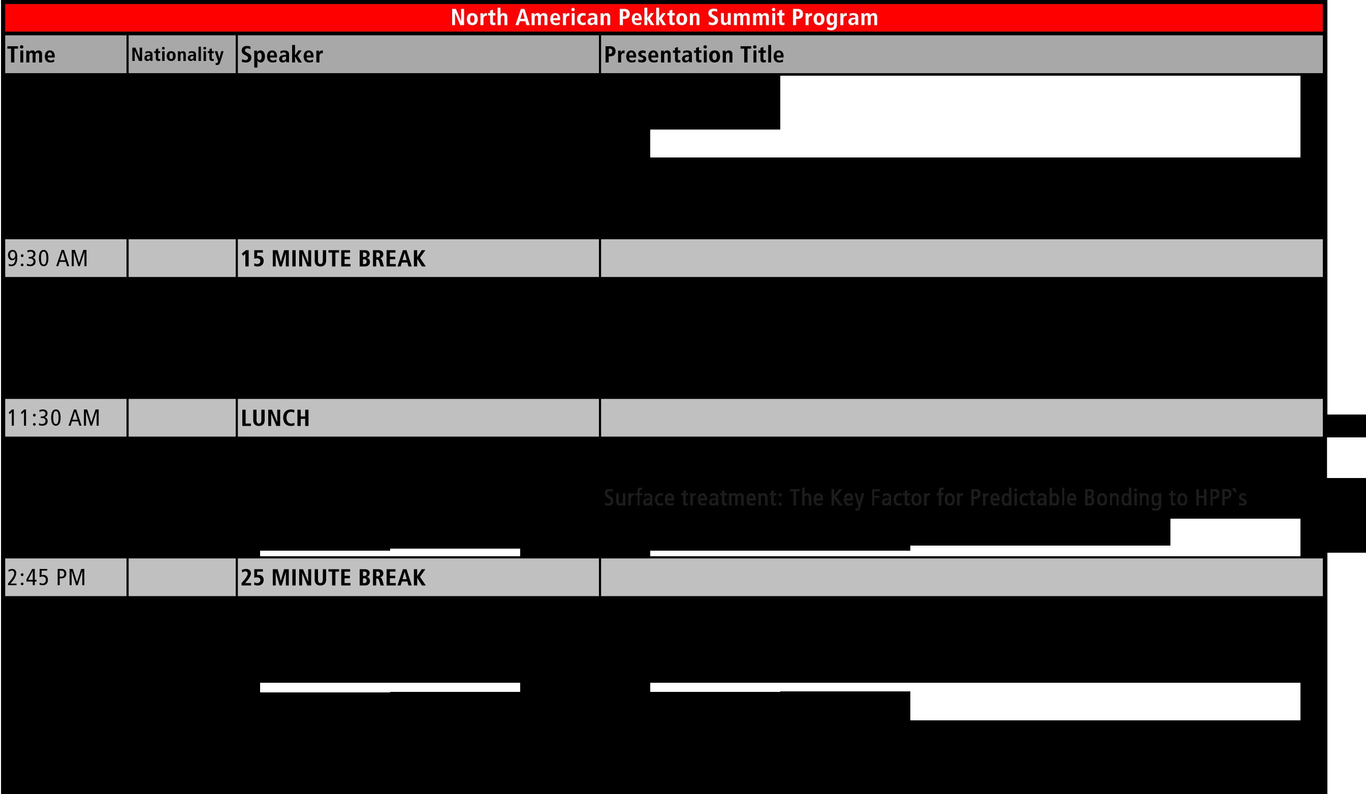 pekkton-summit-schedule-rev-4.png